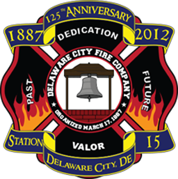 Delaware City Fire Company
